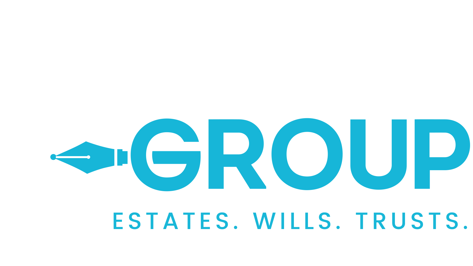 Dakroub Group